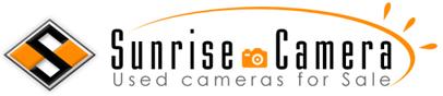 Sunrise Camera
