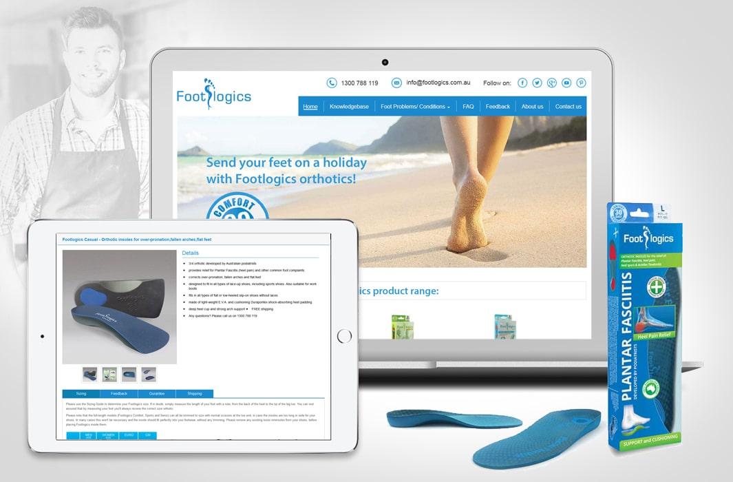 Footlogics Australia-min
