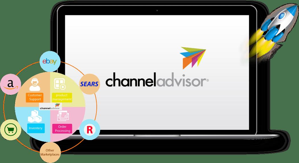 channel-adviser-banner-min