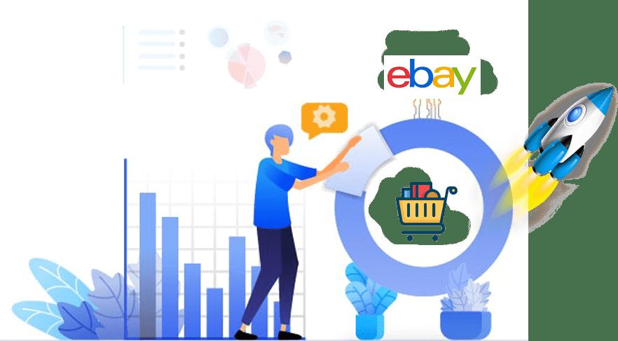 ebay-p-listing-banner