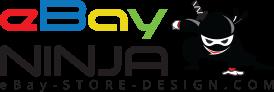 eBay Ninja