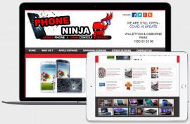 Phone Ninja-min