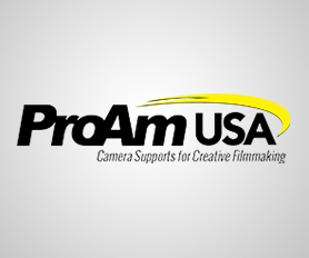 ProamUSA.com – Redesigning eBay Shop & Template for Better Branding & Usability