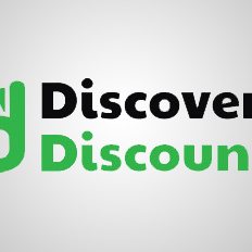 eBay Shop & Listing Template Design for DiscoverDiscount.com