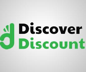 eBay Shop & Listing Template Design for DiscoverDiscount.com