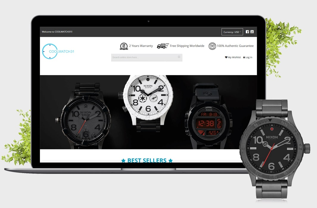 COOLWATCH31-min