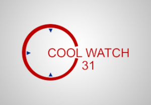 CoolWatch31- Magento to eBay Integration With Multiple eBay Accounts