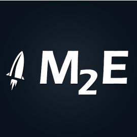 global.logo