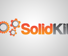 Solidkit.com.au – WooCommerce to eBay Integration with help of WP Lister