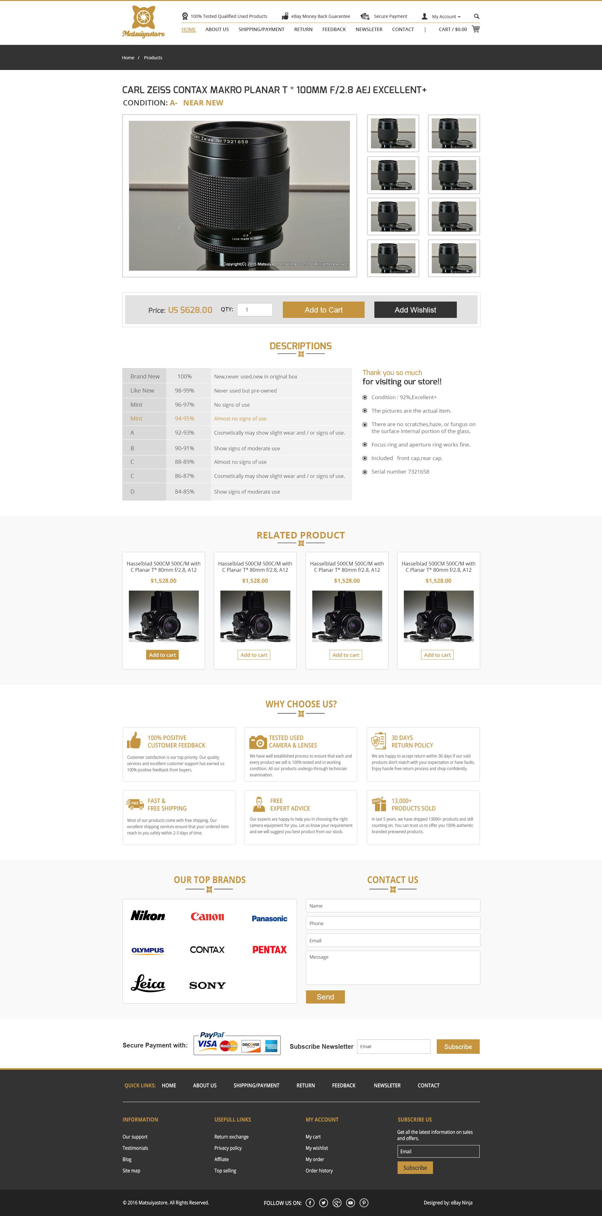 product-details-3