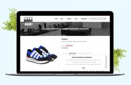 Magento to eBay & Amazon Integration and Multi-lingual M2E PRO template-min