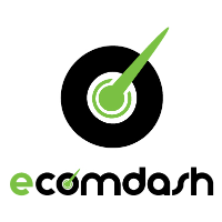 Ecomdash
