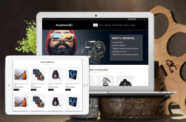 BeardGains – Custom eBay Template & WooCommerce to eBay Integration with help of WP Lister-min