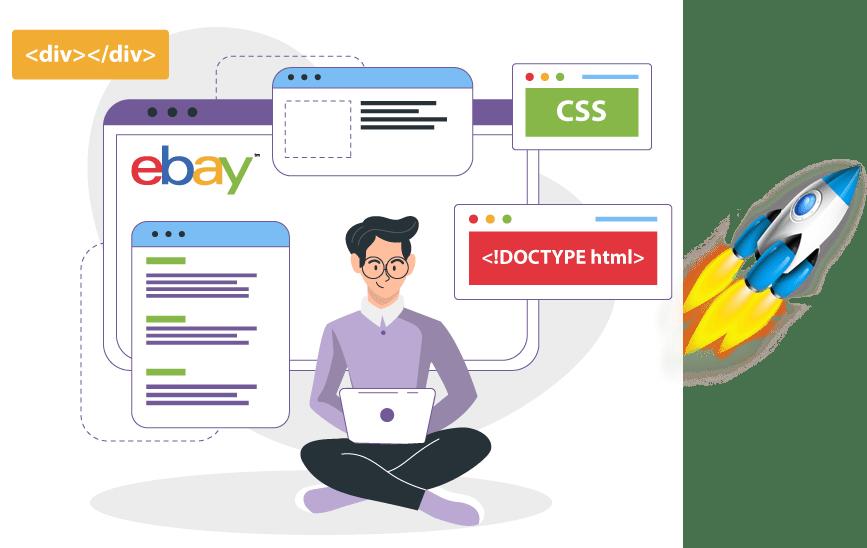 ebay-active-banner