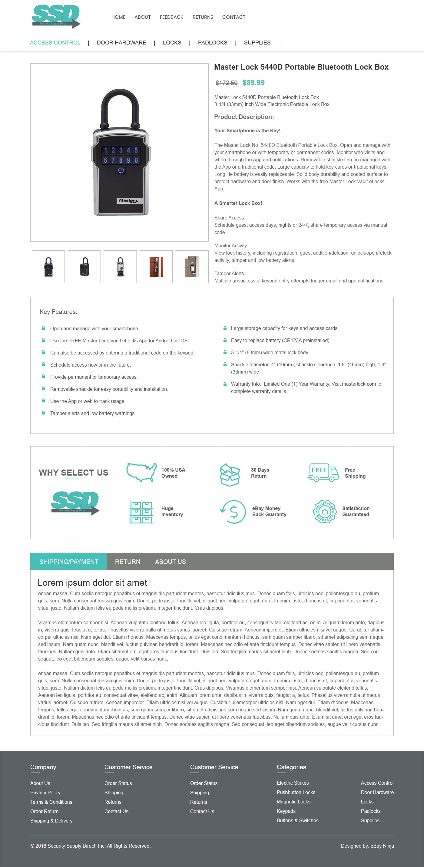 product-details (1)-min