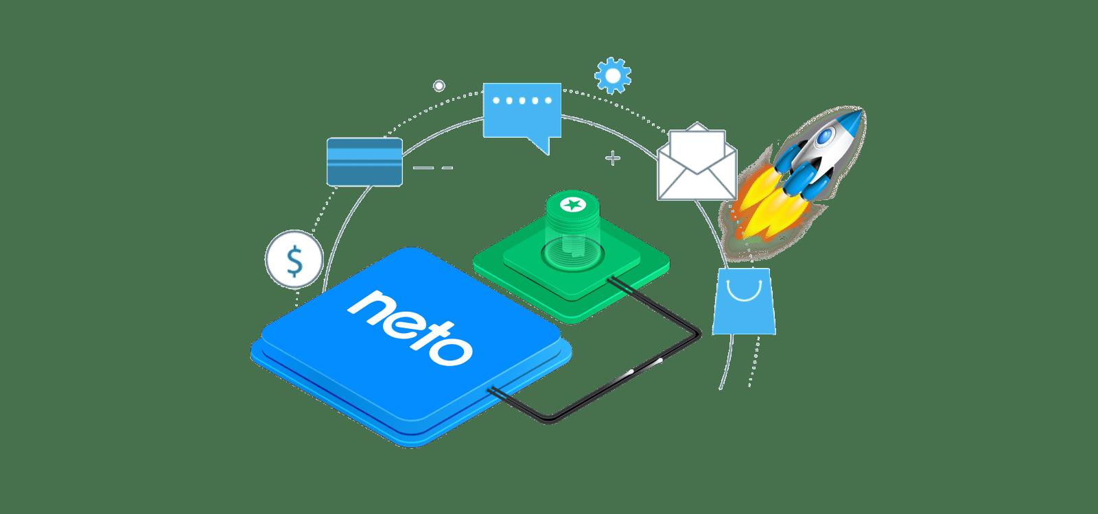 Neto-Integration_banner-min